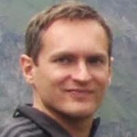 Stefan Lizelfelner