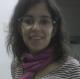 Joana Villalonga Pons