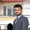 Ashok Pandey