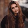 Anna Von Hinski