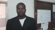 Cheick Oumar Doumbia
