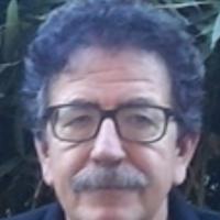 Ezequiel Martínez Rosales
