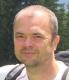 Roman Hašek