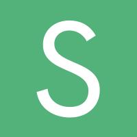 supin1