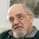 Judah L Schwartz