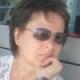 Katalin Retterath