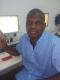 youssouf amadou keïta